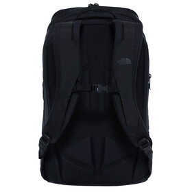 The North Face Kaban Pack Black